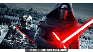 starkiller base star wars the force awakens wallpapers page 3 of awakens wallpapers and desktop backgrounds