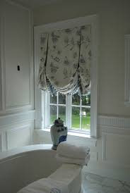 White Balloon Curtains Bedroom Elegant Balloon Curtains For Windows With White Pictures