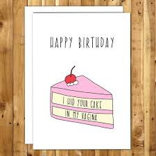 birthday cards for him images birthday card for boyfriend 25 best birthday cards for him