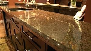 kitchen countertop design tool countertop design kitchen design sensational new s countertop
