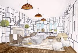 home design firms gorgeous interior decorating firms interior designs 23 innovation
