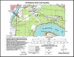 map reading practice northing easting things of global importance the us national grid