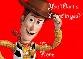 Cheesy Valentine Memes - valentine s day e cards know your meme