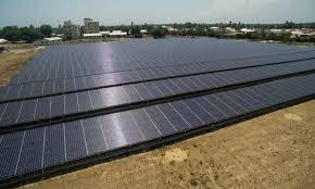 latest news greenpeace applies solar pressure on eu leaders