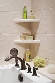 Bathroom Remodeling Elegant Bath Tile by 95 Best Bathroom Remodeling Images On Pinterest Bathroom
