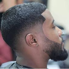hoods haircutgame 16 best dreaded flat top images on pinterest men hair styles