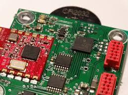 bureau etude electronique dispositif de protection de travailleurs emit be électronique