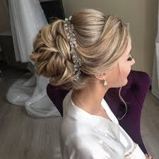 regal hairstyles 10 lavish wedding hairstyles for long hair wedding hairstyle