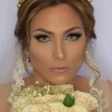 makeup artist in westchester ny clarissa reyes makeup hair 28 photos makeup artists pelham