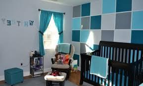 chambre bleu blanc décoration chambre bleu blanc taupe 21 avignon chambre ado bleu