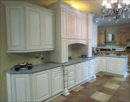 Trim For Cabinet Doors Kitchen Cabinet Molding And Trim Inexpensive Cabinet Updates Add