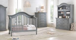 Davenport Convertible Crib Baby Appleseed Davenport Crib And Dresser Package N Cribs