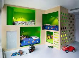 einrichtung kinderzimmer 120 originelle ideen fürs jungenzimmer archzine net
