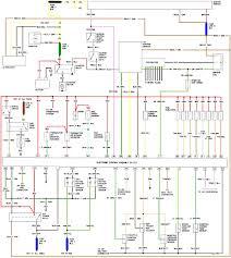 freightliner headlight wiring diagram saleexpert me lively 2006 m2