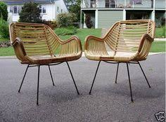 Mid Century Modern Patio Chairs Clever Design Mid Century Modern Outdoor Furniture Patio My