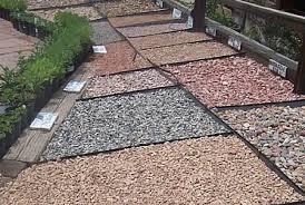 Decorative Rocks For Garden Colorado Springs Nursery Landscaping Colorado Springs