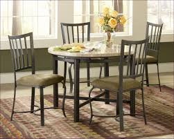area rug for dining room dining room contemporary dining room area rugs braided rugs rug