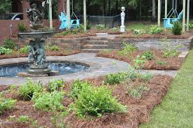 trawick landscaping company enterprise dothan u0026 troy al
