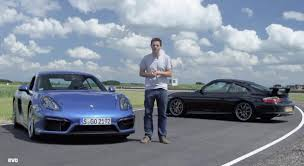 new porsche 911 gt3 porsche 911 gt3 v cayman gts track video evo