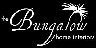 bungalow home interiors bungalow home interiors