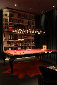 10 best contemporary bespoke uk pool tables images on pinterest