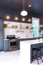 minimalist home design floor plans minimalist home design floor plans best ideas on minimalism purge