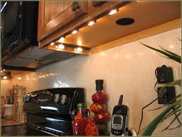lights for kitchen cabinets under cabinet direct wire led lighting lightings and lamps ideas