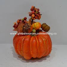 foam pumpkins china pumpkins pumpkins foam pumpkins on global sources