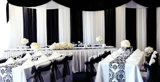 wedding decoration ideas wedding decorations gold coast