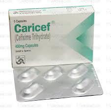 Obat Q Cef cefixime 200 mg price sildenafil 100mg preis