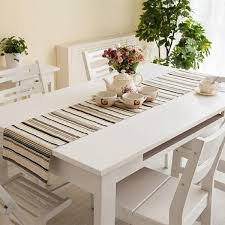 Table Runners For Dining Room Table Astonishing Ideas Dining Table Runners Wonderful Looking Ways To