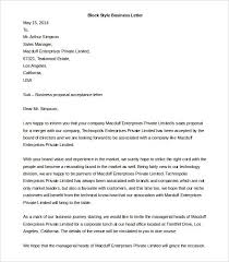 business letter format templates sample example calendar office