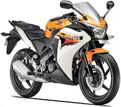 honda cbr bikes price list honda cbr150r dlx price specs review pics mileage in india