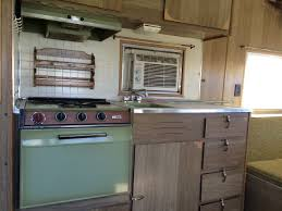 our vintage camper trailer the before u2014 local color xc