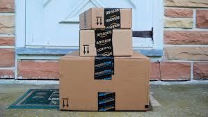 the hidden repercussions of amazon prime for students