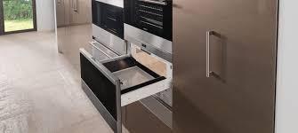 undercounter appliance ideas interior design center of st louis