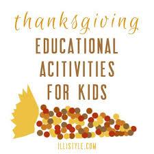 Thanksgiving Lesson Plans For Preschoolers 50 Best November Lesson Plans Images On Pinterest Teaching