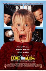 pros and cons of holiday movies film posters 1990 movies and