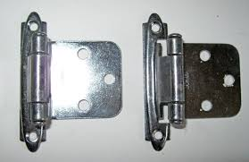 Kitchen Cabinet Hardware Hinges Kitchen Glorious Kitchen Cabinet Hinges Intended For Beautiful
