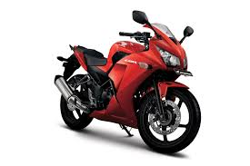 honda cbr old model new 2015 honda cbr250r launched with more power u0026 twin headlamps
