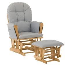 nursery furniture rocking chairs baby nursery fair image of furniture for baby nursery room