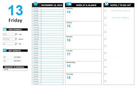 resume layout exle schedule layout excel excel doctors schedule schedule templates