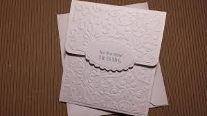wedding gift envelope wedding gift card envelope imbusy for