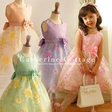 catherine cottage rakuten global market kids dress children