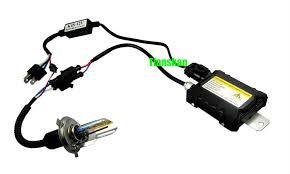 h6054 bulb wiring diagram 7506 led bulb wiring diagram odicis