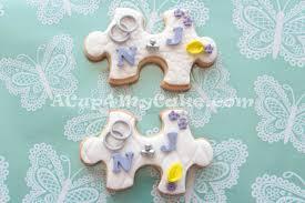 wedding cookies u0026 candy bar acup4mycake