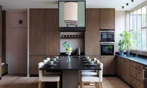 prix cuisine haut de gamme prix cuisine haut de gamme meuble de cuisine er prix meuble