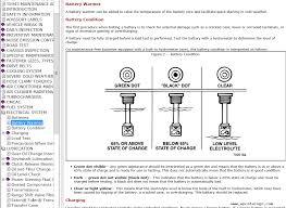 mack class 8 and medium duty trucks master manuals repair manual