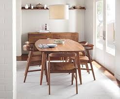 Room And Board Dining Table Top Base Tables And Desks Buying - Room and board dining tables