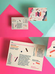 design invitations a showcase of 50 beautifully designed print invitations to inspire